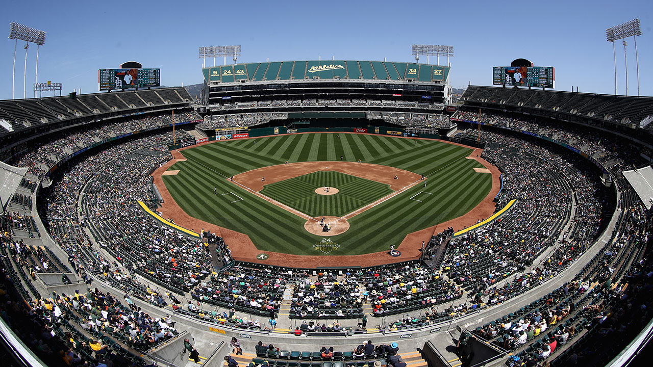 Inbox: What's the latest on A's stadium plans?